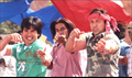 Picture 1 from the Hindi movie Fool N Final