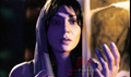 Picture 15 from the Hindi movie Ghutan