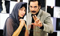 Picture 3 from the Hindi movie Ghutan