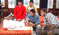 Picture 32 from the Hindi movie Golmaal - Fun Unlimited