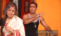 Picture 31 from the Hindi movie Golmaal - Fun Unlimited