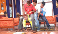 Picture 30 from the Hindi movie Golmaal - Fun Unlimited