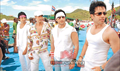 Picture 28 from the Hindi movie Golmaal - Fun Unlimited