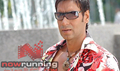 Picture 26 from the Hindi movie Golmaal - Fun Unlimited