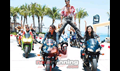 Picture 25 from the Hindi movie Golmaal - Fun Unlimited