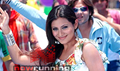 Picture 23 from the Hindi movie Golmaal - Fun Unlimited