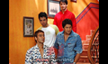 Picture 20 from the Hindi movie Golmaal - Fun Unlimited