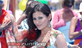 Picture 19 from the Hindi movie Golmaal - Fun Unlimited