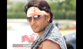 Picture 18 from the Hindi movie Golmaal - Fun Unlimited