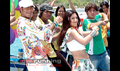 Picture 16 from the Hindi movie Golmaal - Fun Unlimited