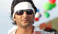 Picture 14 from the Hindi movie Golmaal - Fun Unlimited