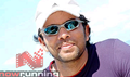 Picture 13 from the Hindi movie Golmaal - Fun Unlimited