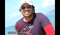 Picture 9 from the Hindi movie Golmaal - Fun Unlimited