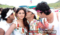 Picture 7 from the Hindi movie Golmaal - Fun Unlimited