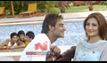 Picture 1 from the Hindi movie Golmaal - Fun Unlimited