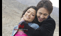 Picture 11 from the Hindi movie Haal e dil