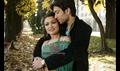 Picture 8 from the Hindi movie Haal e dil