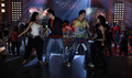 Picture 5 from the Hindi movie Hello