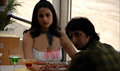 Picture 3 from the Hindi movie Hello