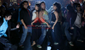 Picture 2 from the Hindi movie Hello