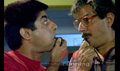 Picture 12 from the Hindi movie Hulla