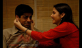 Picture 10 from the Hindi movie Hulla