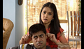 Picture 7 from the Hindi movie Hulla