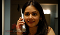 Picture 6 from the Hindi movie Hulla