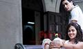 Picture 9 from the Hindi movie  Jaane Tu... Ya Jaane Na