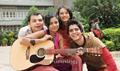 Picture 7 from the Hindi movie  Jaane Tu... Ya Jaane Na