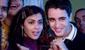 Picture 6 from the Hindi movie  Jaane Tu... Ya Jaane Na