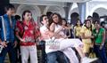 Picture 4 from the Hindi movie  Jaane Tu... Ya Jaane Na