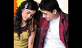 Picture 2 from the Hindi movie  Jaane Tu... Ya Jaane Na