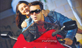 Picture 63 from the Hindi movie Jaan-e-mann