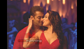 Picture 61 from the Hindi movie Jaan-e-mann