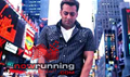 Picture 47 from the Hindi movie Jaan-e-mann