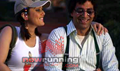 Picture 32 from the Hindi movie Jaan-e-mann