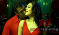 Picture 31 from the Hindi movie Jaan-e-mann