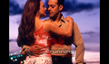 Picture 25 from the Hindi movie Jaan-e-mann