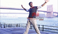 Picture 24 from the Hindi movie Jaan-e-mann