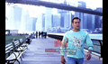 Picture 22 from the Hindi movie Jaan-e-mann