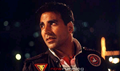 Picture 17 from the Hindi movie Jaan-e-mann