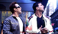 Picture 8 from the Hindi movie Jaan-e-mann