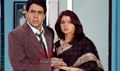 Picture 4 from the Hindi movie Janani
