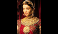 Picture 12 from the Hindi movie Jodhaa Akbar