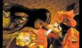 Picture 10 from the Hindi movie Jodhaa Akbar