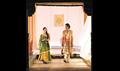 Picture 6 from the Hindi movie Jodhaa Akbar