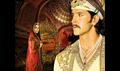 Picture 4 from the Hindi movie Jodhaa Akbar