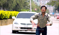 Picture 10 from the Kannada movie Jolly Days