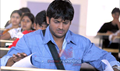 Picture 9 from the Kannada movie Jolly Days